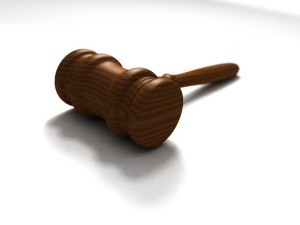 Adoption définitive de la loi de bioéthique : objectifs atteints